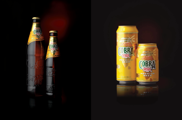 cobra beer ltd project background marketing essay Fundraise or donate with justgiving, the worlds leading online fundraising platform, helping charities to make more with giftaid raise money, support your friends, give to a cause show you care.