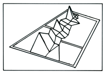 Diagram 6